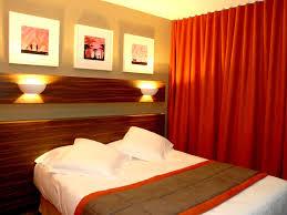 chambre nuit hôtel nuit de retz spa hôtel logis port st pere séjour pays de
