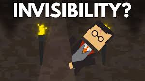 how an invisibility cloak would work and the challenges in