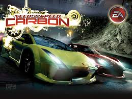 need for speed carbon wallpaper 23 images pictures download