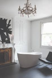 7 best bathrooms by sottini images on pinterest freestanding
