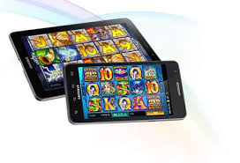 slots for android top 5 android slots for mobiles and tablets