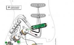 caravan twin electrics wiring diagram wiring diagram and schematic
