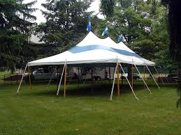 Party Canopies For Rent by How To Plan An Outdoor Graduation Party U2014 Tent Rentals Lancaster