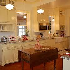 updating oak cabinets in kitchen updating oak cabinets home design ideas essentials
