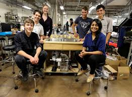 students u0027 simple device composts with haste houston chronicle