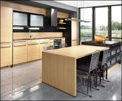 table meuble cuisine cuisine actuelle cuisine moderne cuisine design meuble de