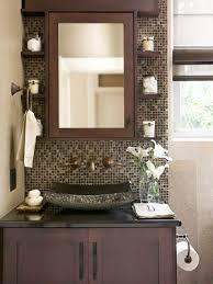 bathroom vanity design bathroom vanities