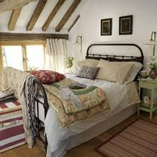 Vintage Bedroom Decorating Ideas Cottage Bedroom Ideas Pinterest Master Vintage For Small Rooms