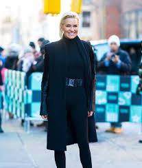 who dors yolanda fosters clothing yolanda hadid gushes over her new man there is nothing better than