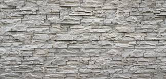Stone On Walls Interior Stone Wall Free Pictures On Pixabay