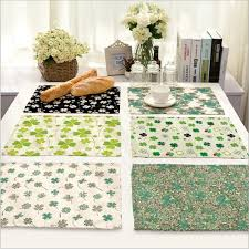 compare prices on green placemats online shopping buy low price