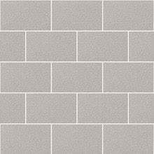 mosaic tile grey wallpaper crown wallcoverings lancashire