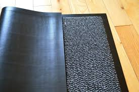 home plate rug rug doctor u2013 mother child info