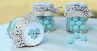 wedding candy favors wedding candy favors ideal weddings