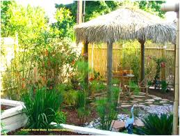 Budget Backyard Landscaping Ideas Diy Small Outdoor Garden Ideas Awesome Backyard Landscaping On A