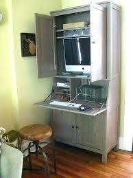 15 sauder l shaped desk canada whalen astoria computer desk