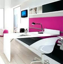 bureau pour chambre de fille bureau fille ado lit avec bureau pour fille agracable chambre ado