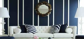 Interior Designer Orange County by Orange County Realtor Jaleesa Peluso 5 Oc Interior Design Trends