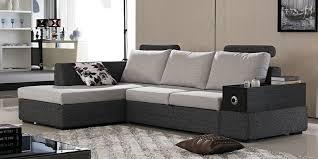 Sofa For A Small Living Room Sofa Designs For Small Living Room New Style 2018 2019 Sofa