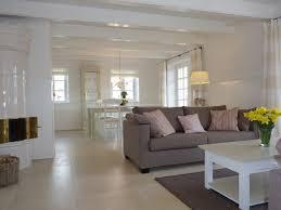 Esszimmer Ohrensessel Moderne Häuser Mit Gemütlicher Innenarchitektur Geräumiges