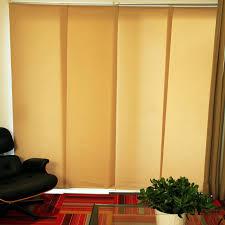 Ikea Matchstick Blinds Ikea Sliding Window Shades Clanagnew Decoration