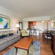 Hilton Hawaiian Village Lagoon Tower Floor Plan Hilton Grand Vacations At Hilton Hawaiian Village 209 Photos