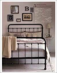 bedroom amazing rustic platform bed wood cabin bed frames king