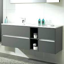 Bathroom Sink Units With Storage Bathroom Storage Cabinets Be Equipped Bathroom Cabinets Be