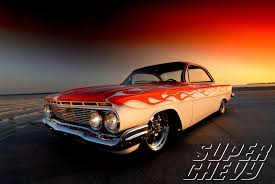 logo chevrolet wallpaper chevrolet impala wallpapers high quality chevrolet impala