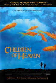 Paradise Of The Blind Pdf Children Of Heaven Wikipedia