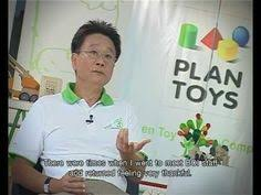Plan Toys Garage Reviews by International Toy Design Conference Was Held At Shenkar College In