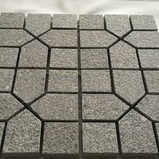 Cobblestone Molds For Sale by 40cm Paving Mold Diy Making Road Road Mould Cement Brick Lawn