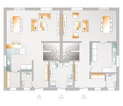 Mit Kauf Haus Häuser Zum Verkauf Rather Straße Nideggen Mapio Net