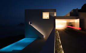house minimalist home garage front view design ideas plans loversiq