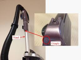 Shark Vaccum Cleaner Shark Vacuum Cleaners Recalled By Euro Pro Cpsc Gov