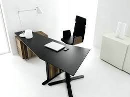 Nice Home Office Designs Great Design Ideas Good Small Explore