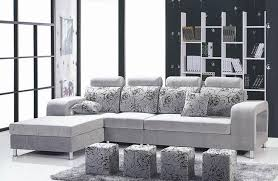 Leather Cloth Sofa Sofa Design Pp Cotton Modern Cloth Sofas Designs Home Set