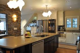 kitchen remodeling island ny kitchen bronxville ad c inc