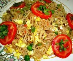 maggi cuisine 5 special recipes of maggi masala noodles lifestyle fashion and