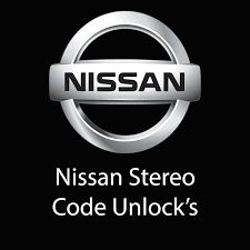 almera design nissan south africa nissan stereo code radio codes pin car unlock fast service all