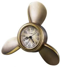 Howard Miller Clock Value Clockway Howard Miller Alarm Desk Clock Chm2622