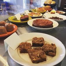 cuisine gap cuisine gap food in india with cuisine gap get a starter course in