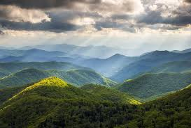 North Carolina mountains images Pictures of north carolina mountains benbie jpg