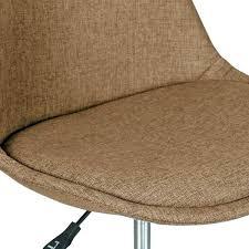 coussin chaise de bureau coussin chaise de jardin jardin prive coussin pour fauteuil haut