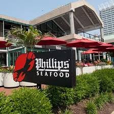 Phillips Seafood House Home Ocean by 250 Best Usa Maryland Images On Pinterest Baltimore Boats And