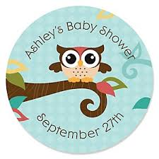 owl baby shower owl look whooo s a baby baby shower theme
