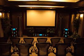 home theater rack system equipment rack in theater room modern home theater home movie