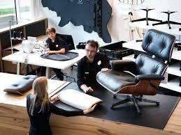 Lounge Chair Ottoman Price Design Ideas The Eames Lounge Chair U2013 Peerpower Co