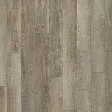 vinyl plank flooring castle hill driftwood 6 w x 48 l