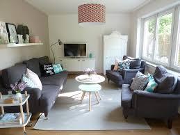 tische fã r wohnzimmer einrichtungsideen fur wohnzimmer poipuview